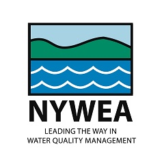 NYWEA logoNEW3